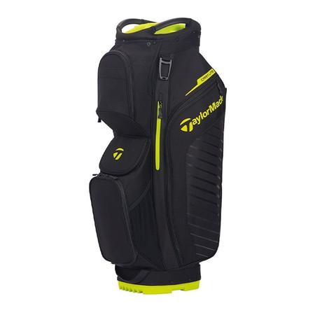 TaylorMade Lite Cart Bag