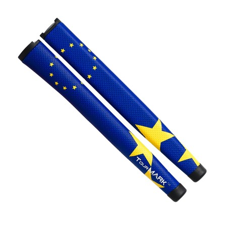 Loudmouth Putter Grip Jumbo
