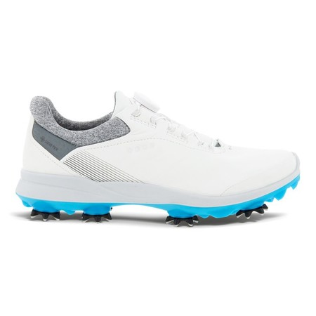 ECCO Women Golf