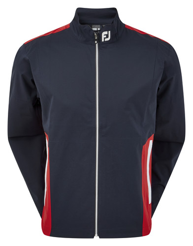 FootJoy HLV2 Rain Jacket