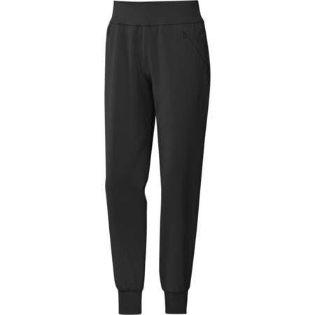 Adidas Stretch Jogger Pants