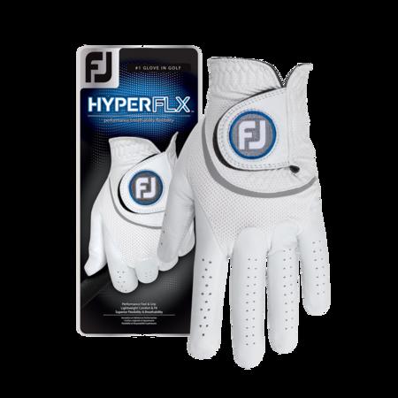 FootJoy HyperFLX Women