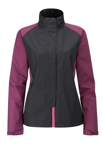 Ping Avery II Jacket