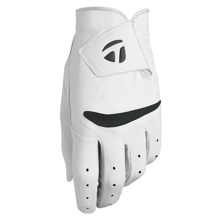 TaylorMade Stratus Soft Glove