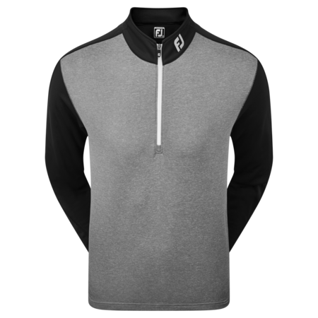 FootJoy Heather Colour Block Chill-Out