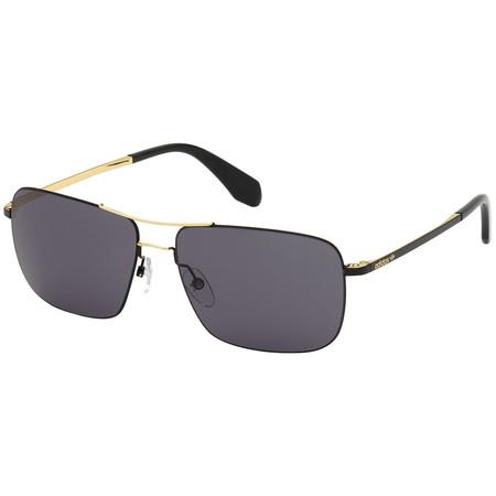 Adidas Sunglasses OR0003_30A