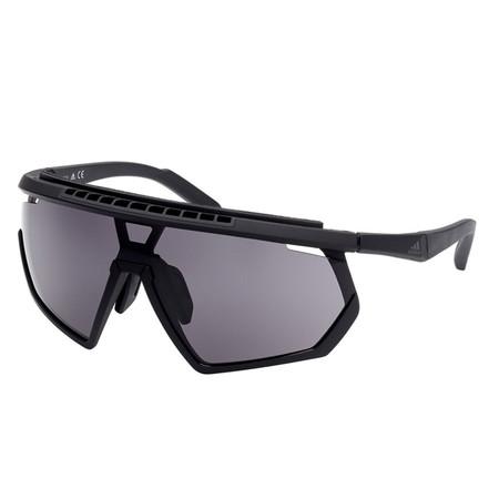 Adidas Sunglasses SP0029_02A