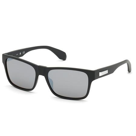 Adidas Sunglasses OR0011_02C