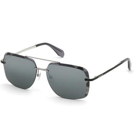 Adidas Sunglasses OR0017_68C