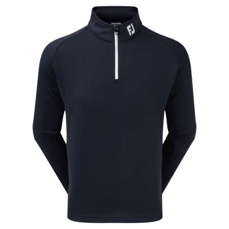 FootJoy Chill-Out Pulover