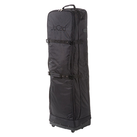Jucad Travel Cover XL