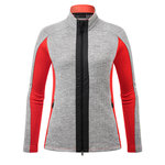 Kjus Women Radun Midlayer Jacket