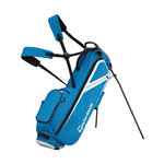 TaylorMade TM20 Flextech Stand Bag
