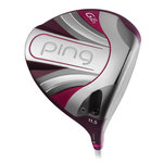 Ping Ladies G Le2 Driver