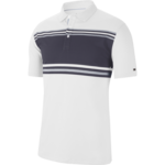 Nike Men Dry Player Polo Stripe OLC