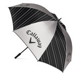 Callaway UV 64 Umbrella