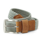 Footjoy FJ Braided Belt